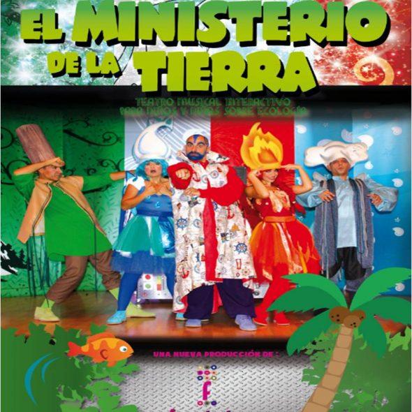 poco-peso-ministerio-de-la-tierra